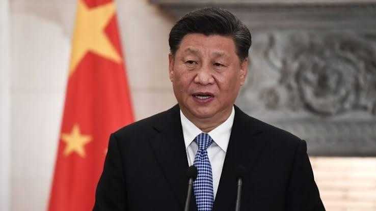 Covid-19 Xi Jinping reconoció que coronavirus se acelera en su contagio