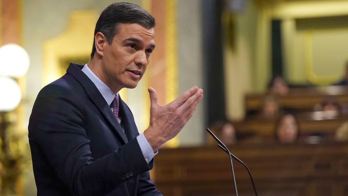 desescalada en España | Foto: Cortesía