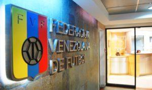 FVF -FIFA