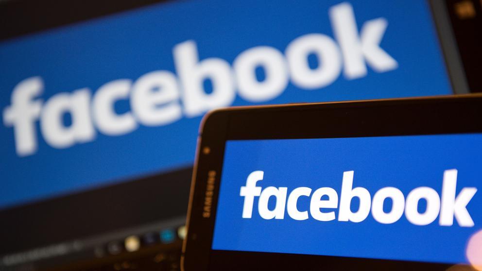 """Facebook toma acciones contra las """"fake news"""" sobre pandemia del COVID-19"""