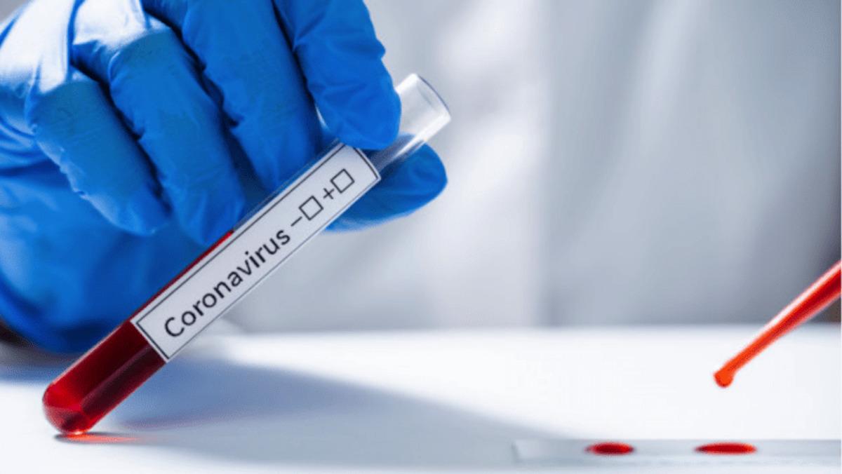 portugal coronavirus