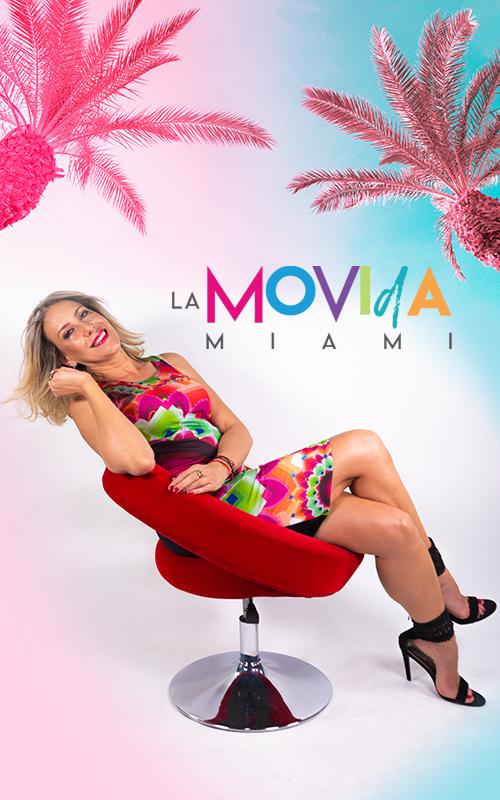 La Movida Miami