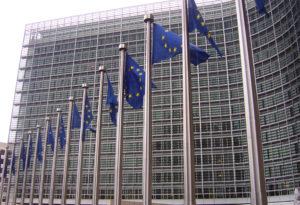 Dosis   Comisión Europea