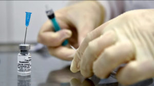 Moderna sobre su vacuna: Tiene potencial de proporcionar inmunidad prolongada