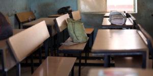 Al fin libres 344 estudiantes secuestrados en Nigeria