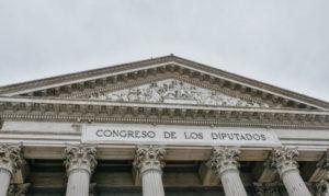 La eutanasia se discute en el Congreso chileno