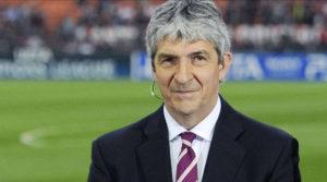 Falleció Paolo Rossi, héroe italiano del Mundial España 82