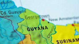 Comisión Mixta de la AN rechazó decisión de la CIJ sobre la disputa por el Esequibo