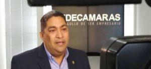 Fedecámaras Zulia registra caída del 40 % en la producción durante últimos dos años