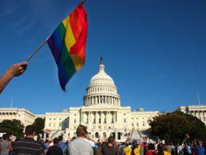 LGBT-ley