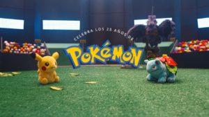 Pokémon | Foto: Youtube