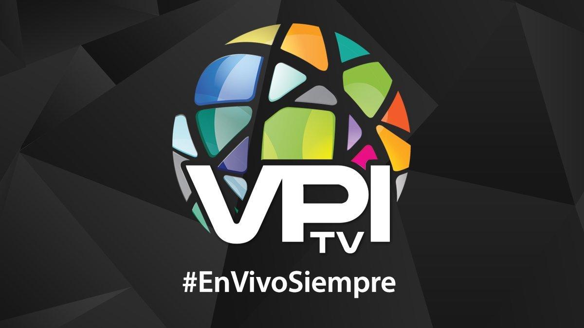 VPItv Cover