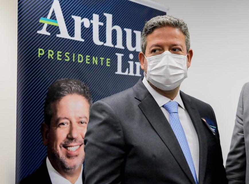Mundo | Bolsonaro se aleja de un juicio político: Arthur Liga gana la presidencia de la Cámara Baja - VPITV