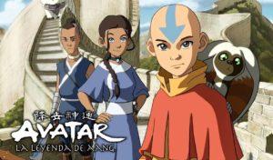 Avatar | Foto: La República