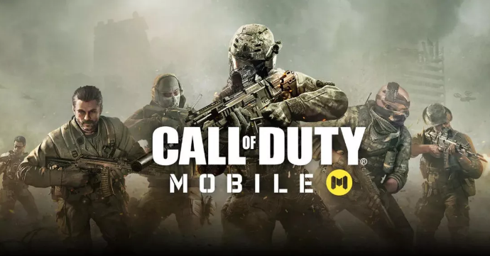 call of duty mobile   Foto: Activision
