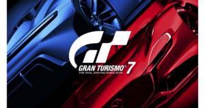 Gran Turismo 7 | Foto: PlayStation