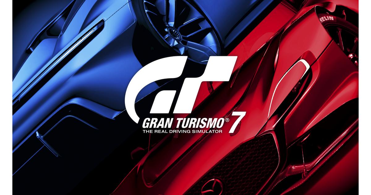 Gran Turismo 7 | Foto: PlayStation