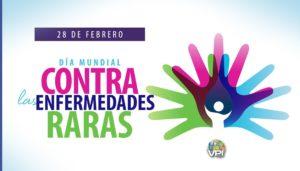 Día Mundial de las Enfermedades Raras