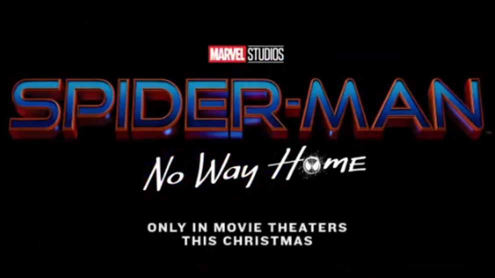 spider-man | Foto: @SpiderManMovie