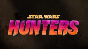 star wars | Foto: StarWars.com