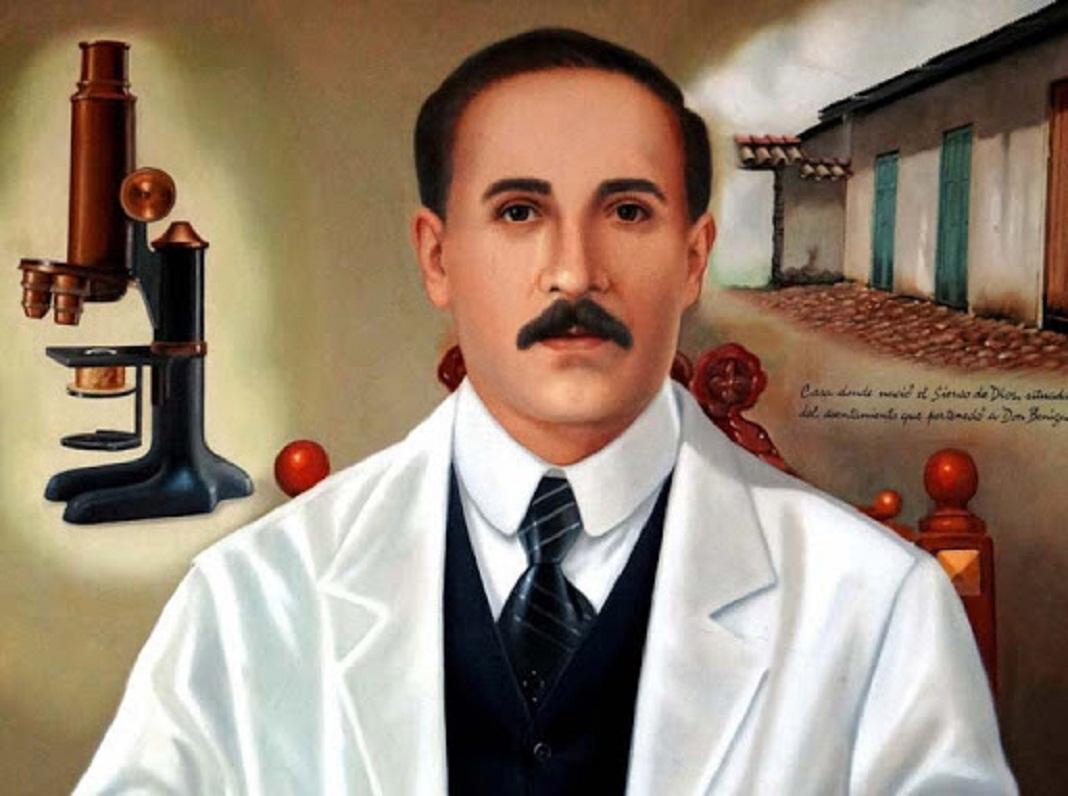 José Gregorio Hernández | Beatificación