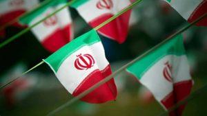 irán | Foto: Unión Radio