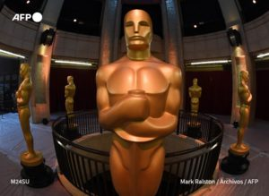 Todo lo que debes saber sobre los Premios Oscar 2021