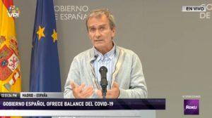 España tendrá una cuarta vacuna contra la covid-19