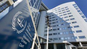 CPI autorizó investigación por crímenes de guerra en Palestina