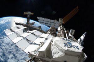 NASA | Foto AFP