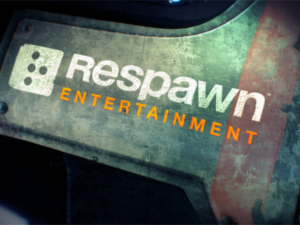 Respawn-Entertainment-oscar