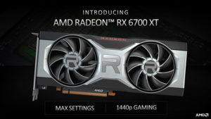 amd | Foto: AMD