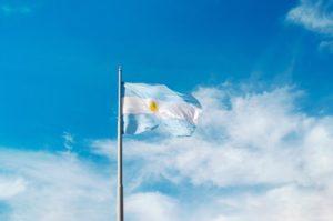 Argentina anunció su retiro del Grupo de Lima