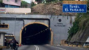 Antisociales de la Cota 905 intentarían tomar un comando de la GNB en El Paraíso