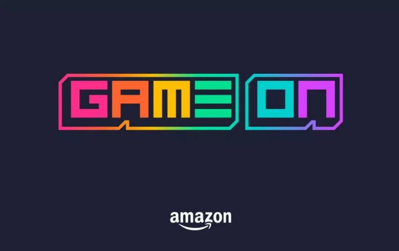 gameon Foto Amazon