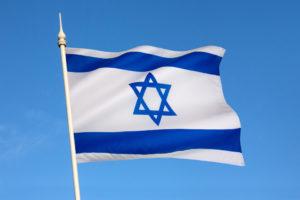 Más de cuatro millones de vacunados contra la covid-19 en Israel