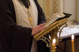 314 personas fueron víctimas de abuso sexual en la iglesia católica alemana