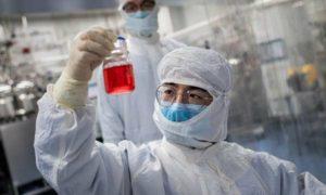 """OMS asegura que """"aún falta información"""" sobre las vacunas chinas"""