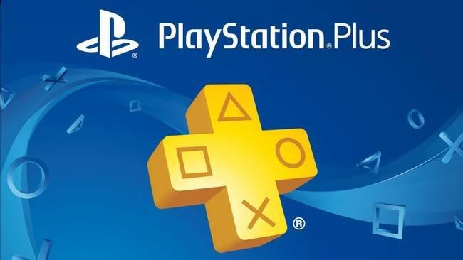 PS Plus reveló los juegos gratuitos para abril