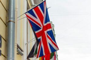Reino Unido aumentará sus reservas nucleares
