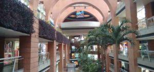 Centros comerciales en Venezuela | Foto: Cortesia
