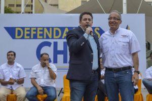 Gonzalo Ciffoni