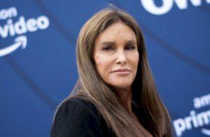 Jenner Foto AFP
