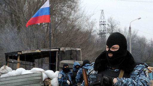 OTAN Foto AFP