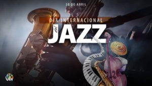 Día del Jazz