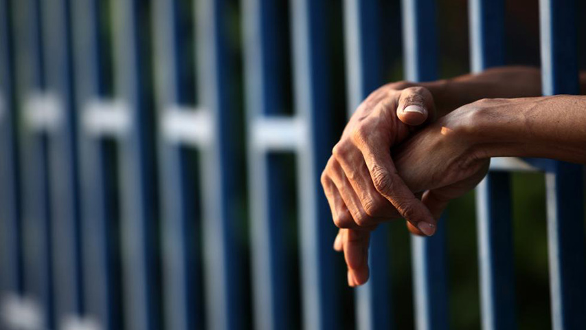 OVP denunció fallecimiento de dos presos por explosión de granada en Yaracuy
