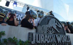 jurassic_park_afp