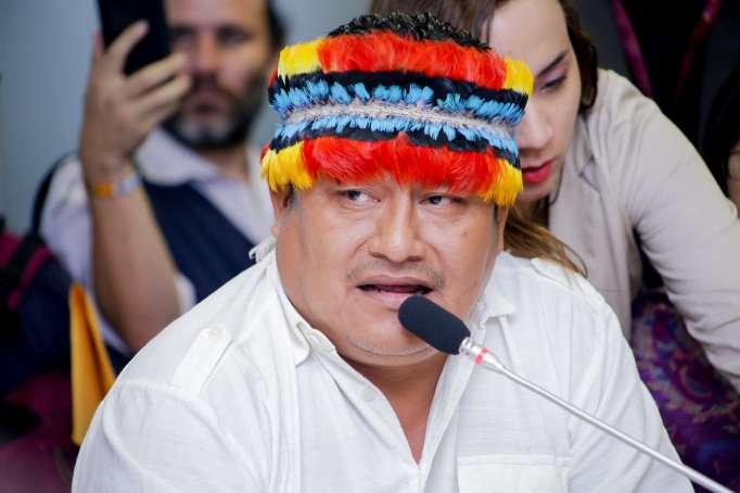 Foto: Cortesía / Lahora.com.ec