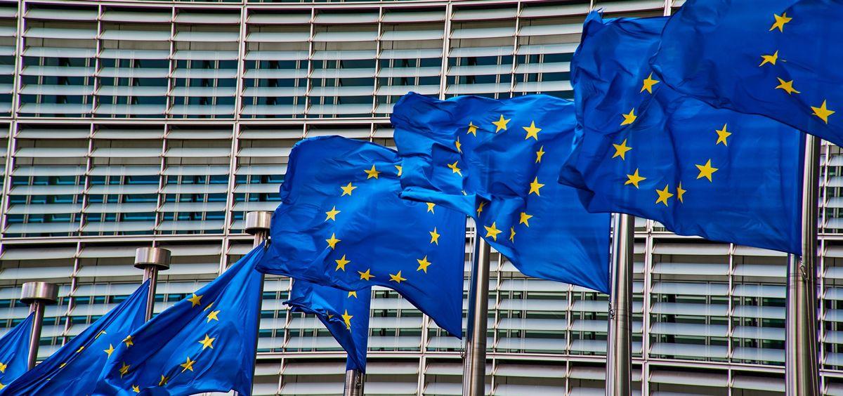 UE extiende sanciones a Irán | Foto: Cortesía