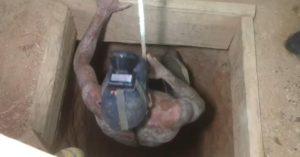 Ser minero en Venezuela: un oficio lucrativo y peligroso
